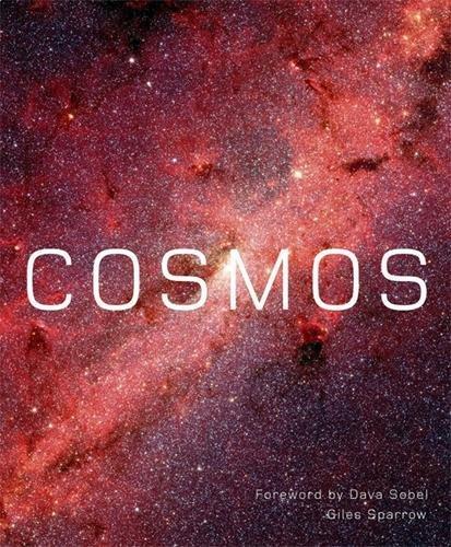 9781847241252: Cosmos