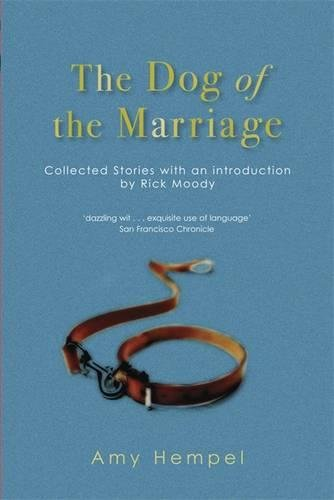 9781847242365: The Dog of the Marriage
