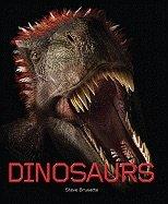 9781847242686: Dinosaurs