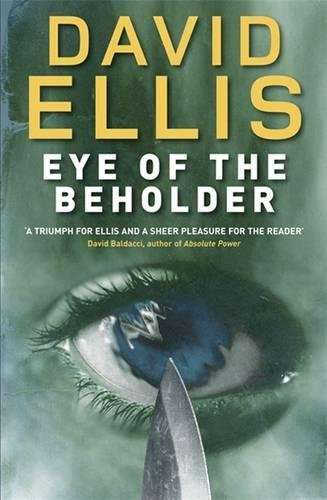 9781847243058: Eye of the Beholder