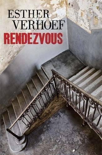 9781847243317: Rendezvous