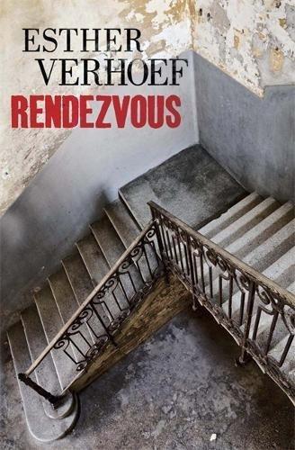 9781847243324: Rendezvous