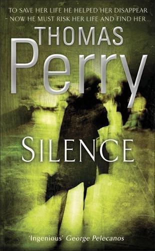 9781847243355: Silence