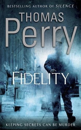 9781847243553: Fidelity