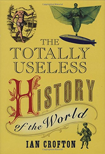 History Without The Boring Bits (9781847244031) by Packages