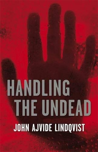 9781847244130: Handling the Undead