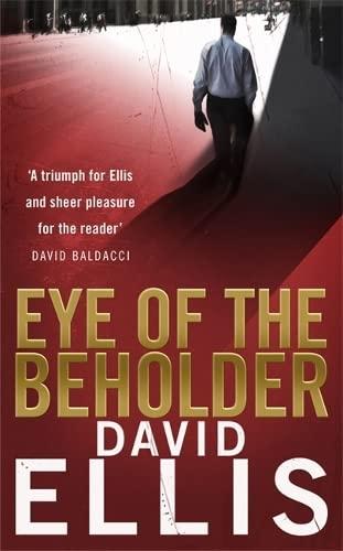 9781847245342: Eye of the Beholder
