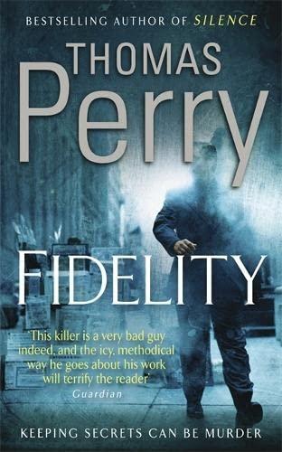 9781847245601: Fidelity