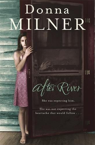 9781847245717: After River