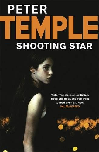 Shooting Star: Temple, Peter