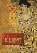 9781847246370: Gustav Klimt