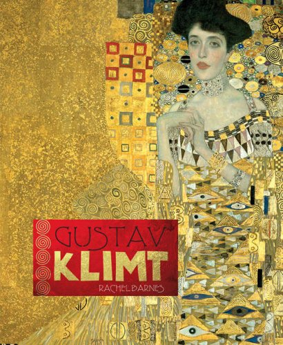 9781847246387: Gustav Klimt: 1862-1918