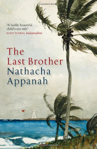 9781847246417: The Last Brother