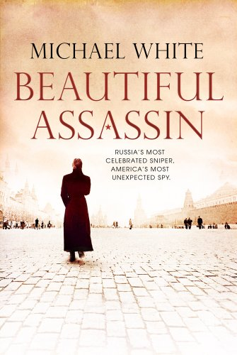9781847246608: Beautiful Assassin
