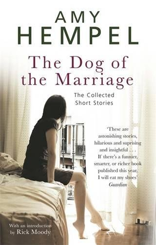 9781847247322: Dog of the Marriage