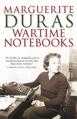 9781847247339: Wartime Notebooks: And Other Texts