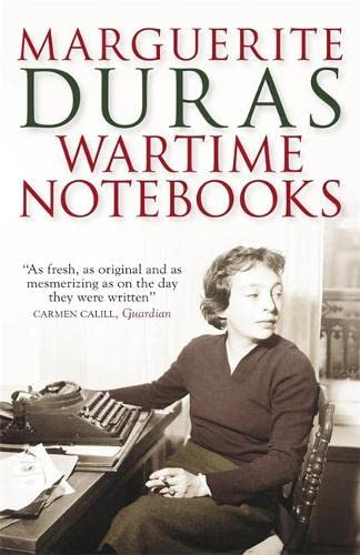 9781847247339: Wartime Notebooks