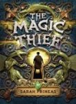 9781847247513: The Magic Thief