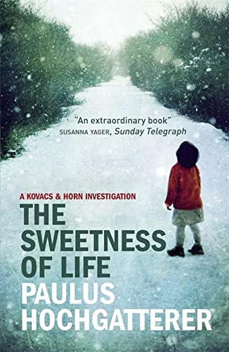 9781847247711: Sweetness of Life