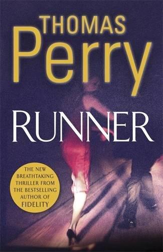 9781847247797: Runner