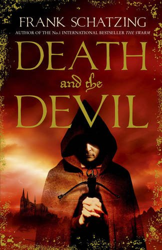 9781847248343: Death and the Devil