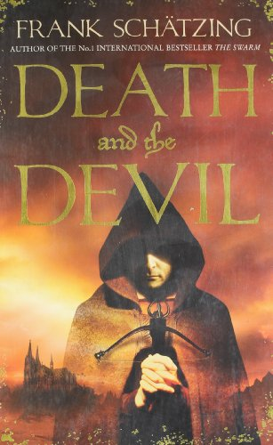 9781847248350: Death and the Devil