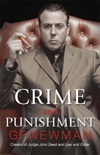 9781847248671: Crime and Punishment: v. 1