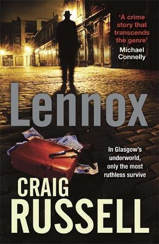 9781847249654: Lennox