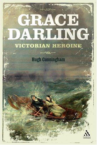 9781847252234: Grace Darling: Victorian Heroine