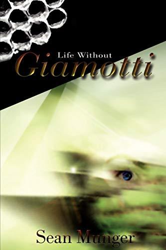 9781847281425: Life Without Giamotti