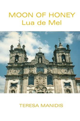 9781847281586: MOON OF HONEY - Lua de Mel
