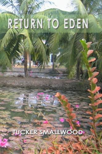 9781847281692: Return To Eden