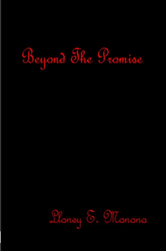 9781847282163: Beyond The Promise