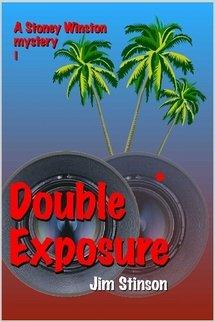 9781847284013: Double Exposure