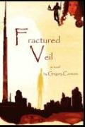 9781847287489: Fractured Veil
