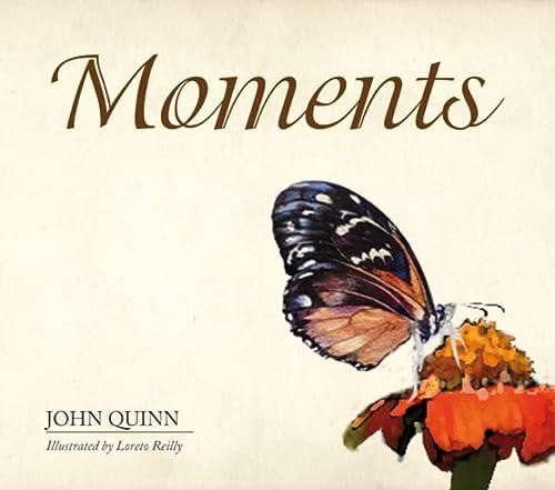 Moments (1847303315) by John Quinn