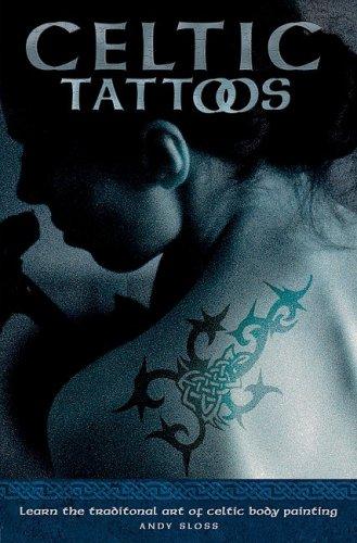 9781847320278: Celtic Tattoos