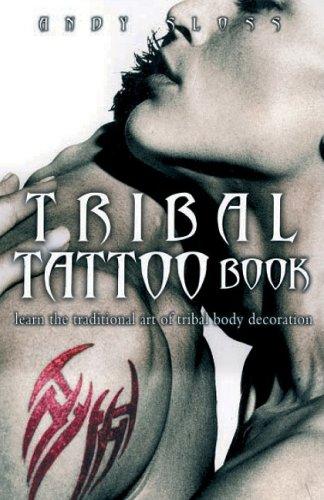 Tribal Tattoos: Andy Sloss