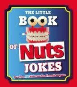 9781847320797: The Little Book of Nuts Jokes