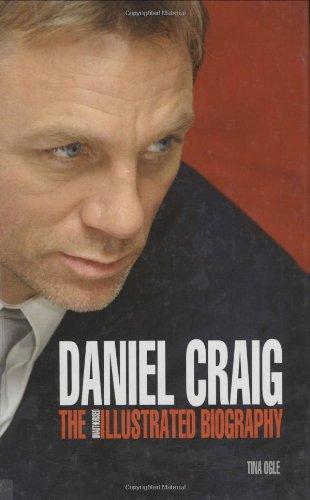 9781847322661: Daniel Craig
