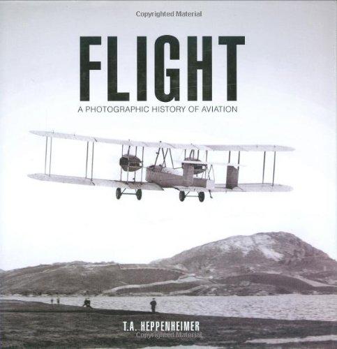 9781847322852: Flight: 100 Years of Aviation