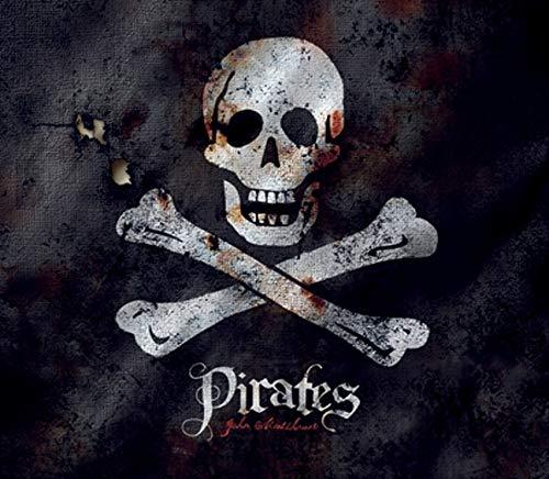 9781847323200: Pirates