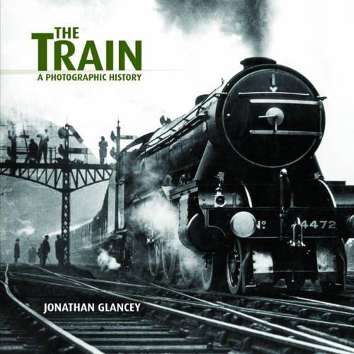 9781847323279: The Train