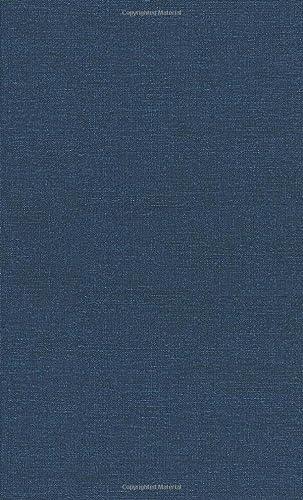 Reibert. Der Dienstunterricht Im Heere (Army Service Training): W. Reibert
