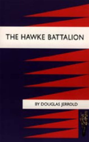 9781847343369: Hawke Battalion: Some Personal Records of Four Years, 1914-1918