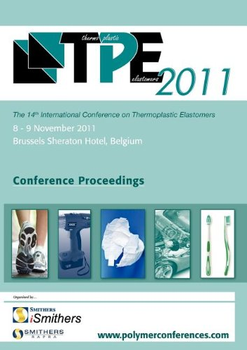 9781847356413: TPE 2011 Conference Proceedings