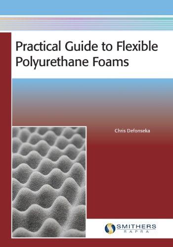 9781847359742: Practical Guide to Flexible Polyurethane Foams