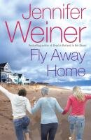 9781847370235: Fly Away Home