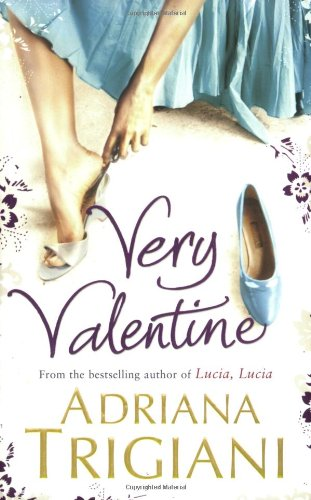 9781847370860: Very Valentine