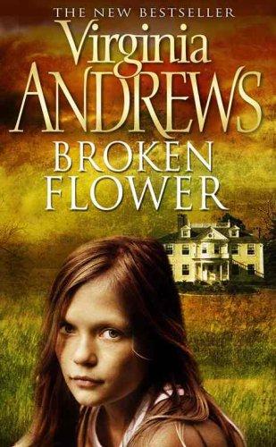 9781847371508: Broken Flower